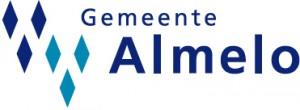 gemeente_280_kleur_logo